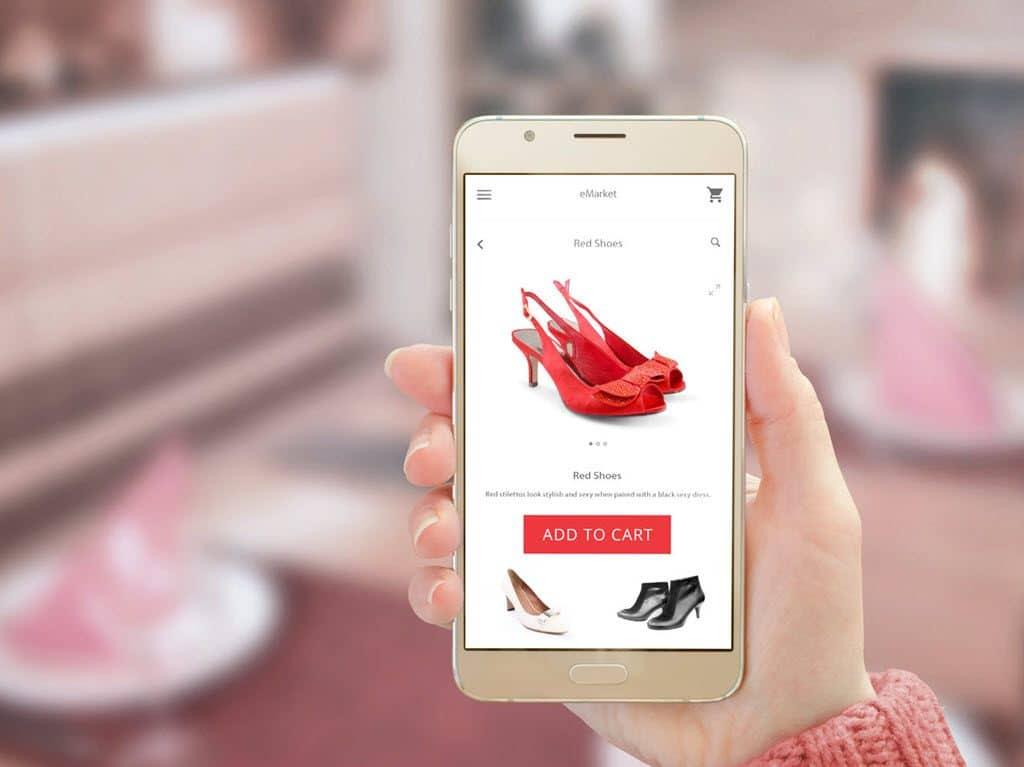 neuer online-shop, anforderungen neuer online-shop