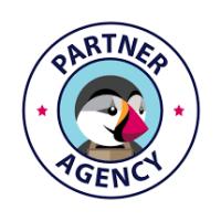 Prestashop Partner Agentur online-shops