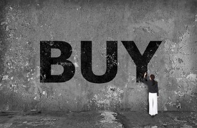 online marketing, online werbung