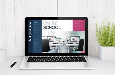 online-shop schulung prestashop,wordpress ,woocommerce