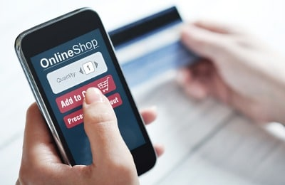 online-shop erstellen optimieren