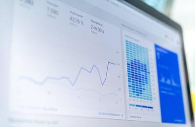 online-marketing erfolg ueberpruefen