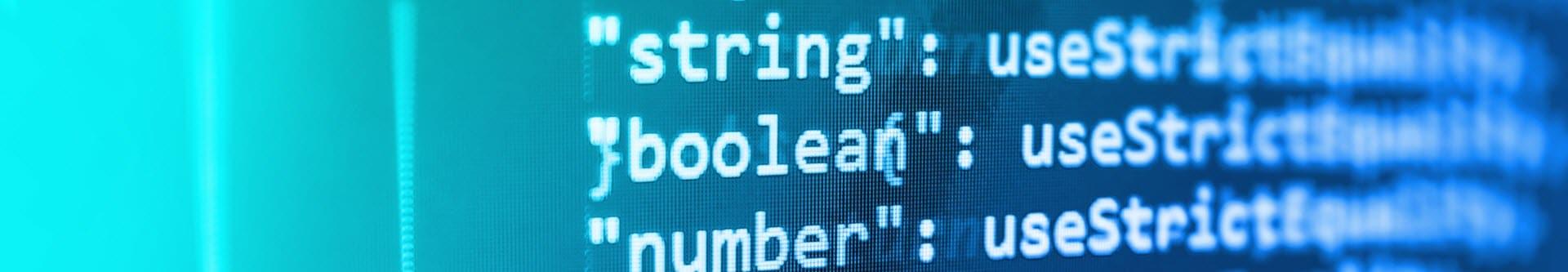 online-shop software development