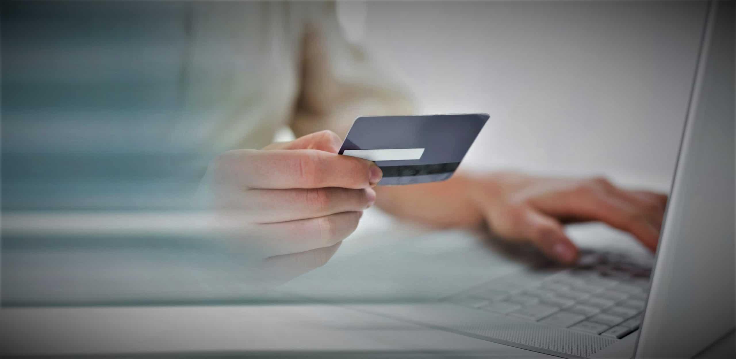 ecommerce-agentur schweiz, online-shop agentur schweiz, online-marketing agentur schweiz, digitale agentur schweiz, e-commerce agentur schweiz