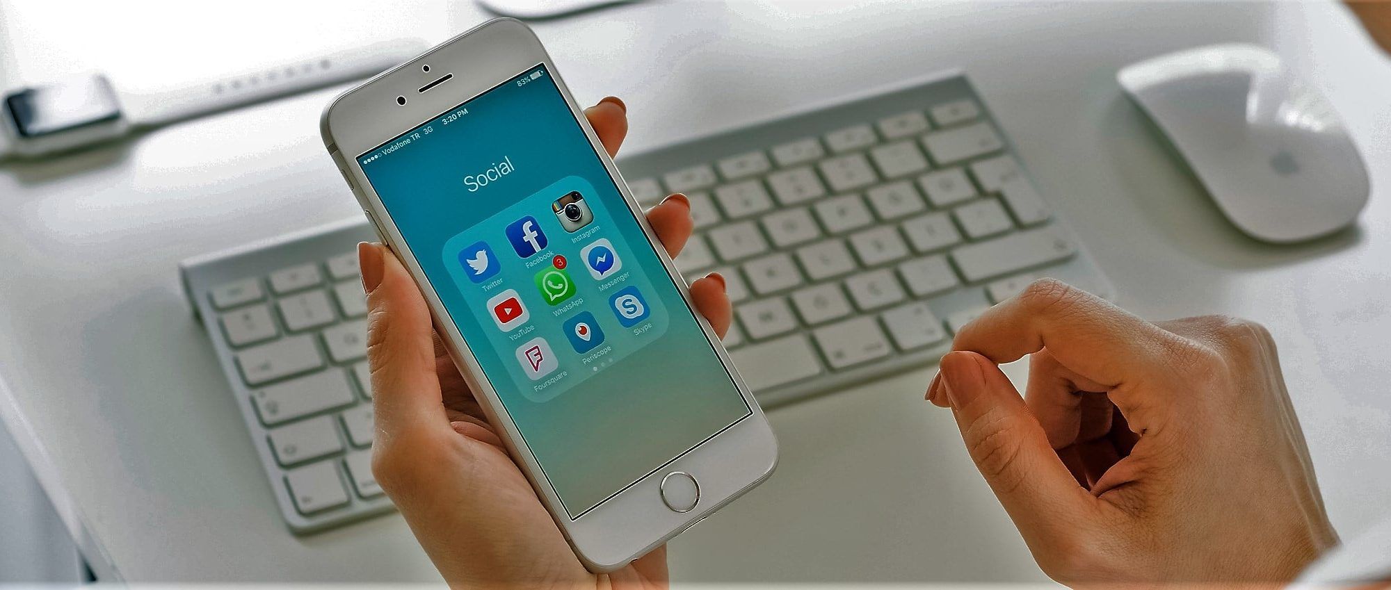 social_media_marketing online shop