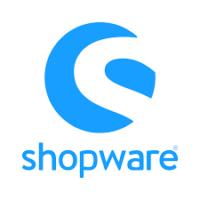 shopware logo 800x800